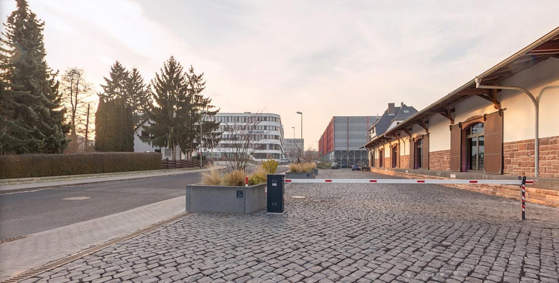 Güterbahnhof Bad Homburg_5